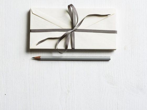idei cadouri secret santa