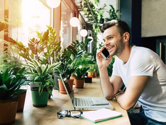 spatii de lucru freelanceri